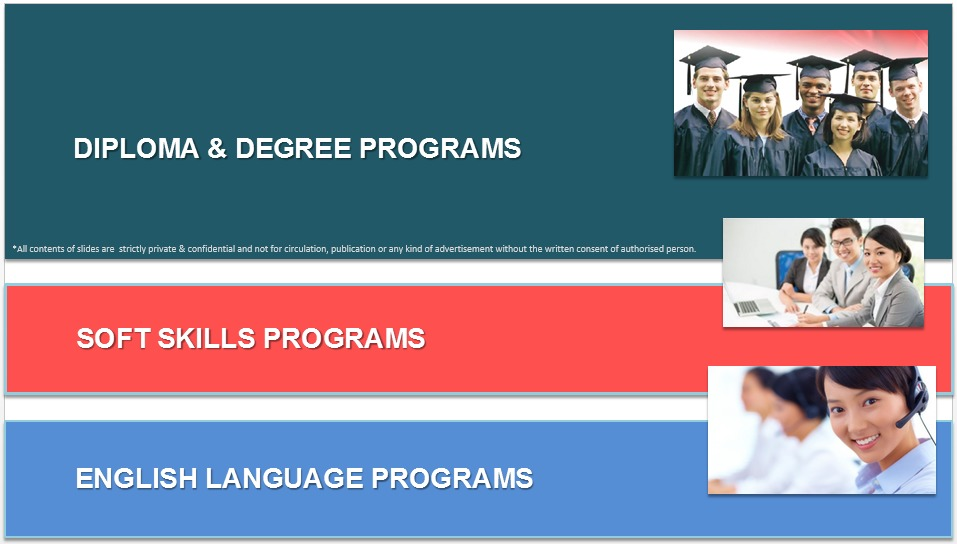 COPYRIGHTED EDUCATION COURSE MATERIALS FOR SALE(UNITED KINGDOM ACCREDITED ACADEMIC PROGRAMS)