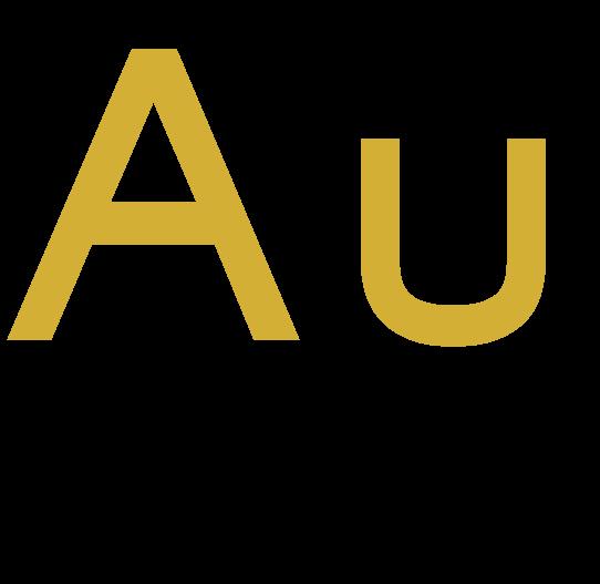 Au llc logo 512x512