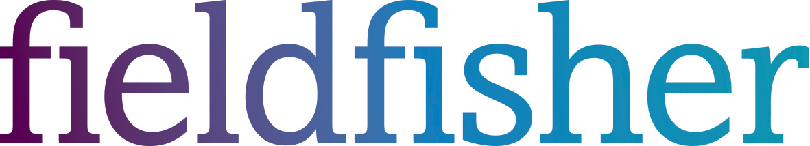 Ff logo rgb