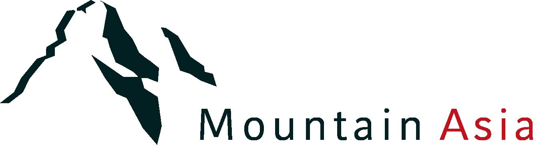 Mountain asia