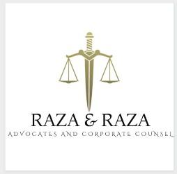 Logo 2020 08 05 at 11