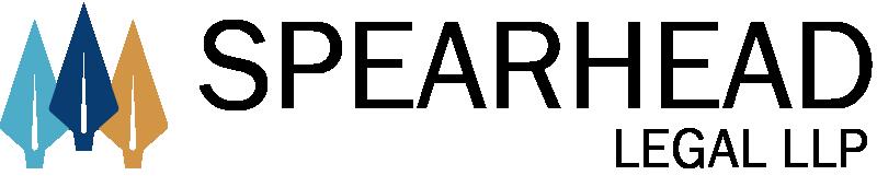 Logo 2 5