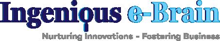 Ingenious logo 453