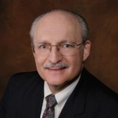 Gerry elman