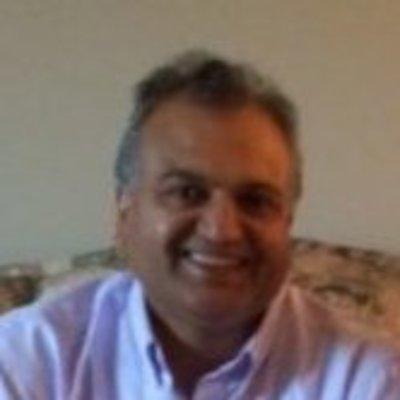 Nadir sharaf