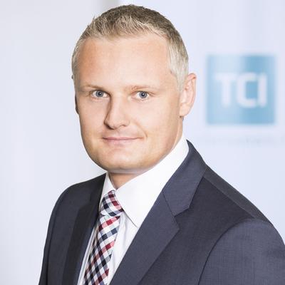 Stephan Schmidt - IP Nexus
